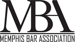 Memphis Bar Association