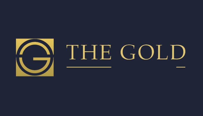 David A  Gold | Memphis Personal Injury Lawyer | Gold Law Firm