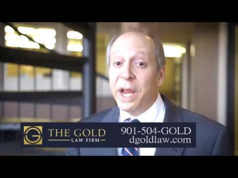 Contact The Gold Law Firm - Millions Recovered Since 1998